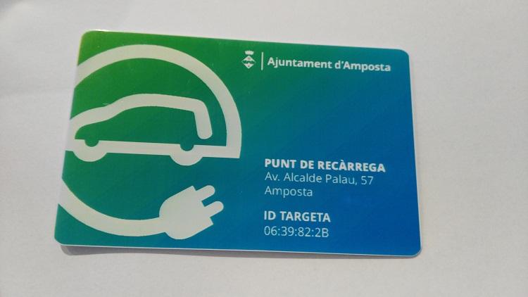 HCC Montsia tarjetas