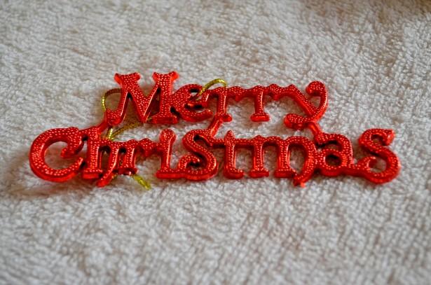 Navidad en HCC Hotels