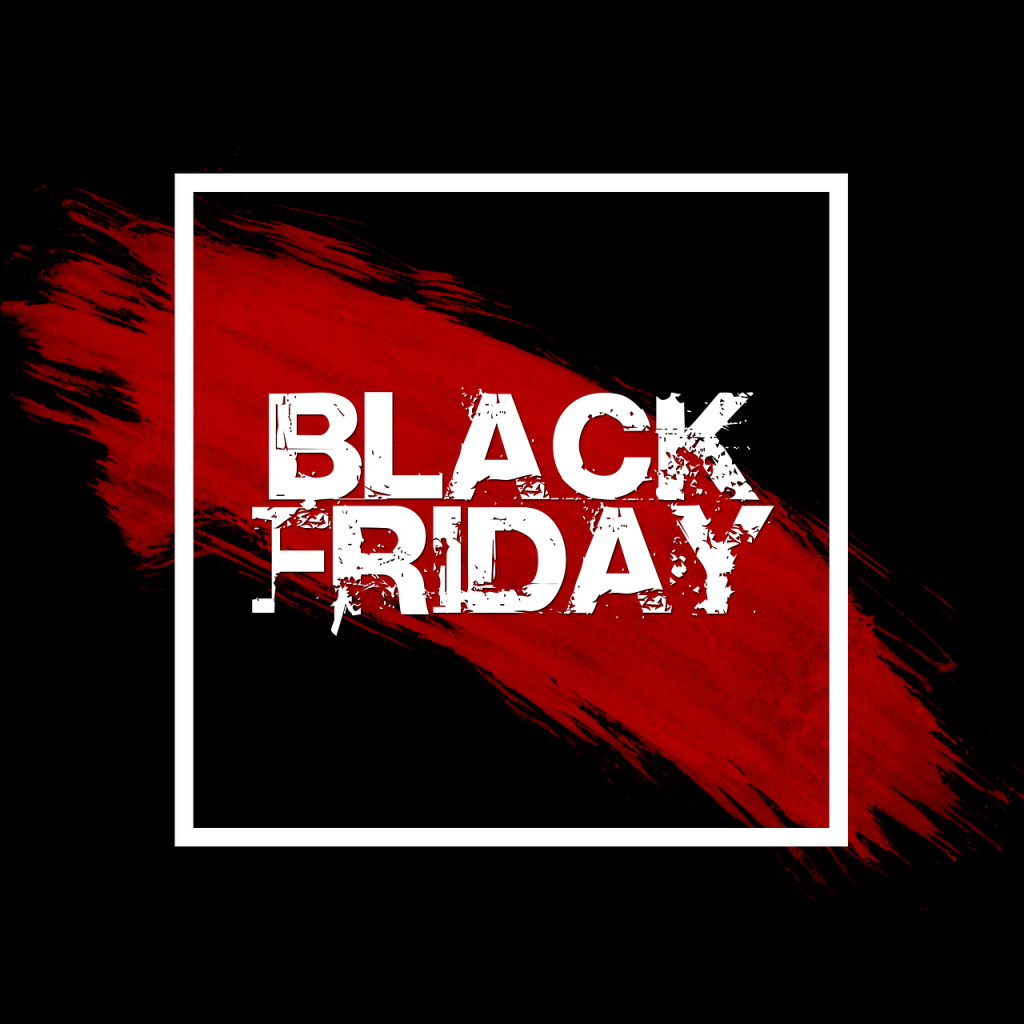 black friday HCC Hotels