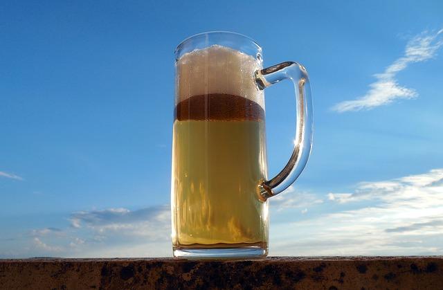 Cervecerías Barcelona