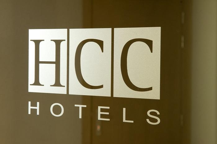 Hcc hotels hoteles en el centro de barcelona con parking for Hoteles en barcelona centro para familias