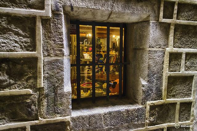tiendas_barrio_gotico