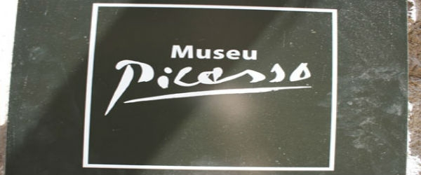 Museo Picasso - hcc Hotels
