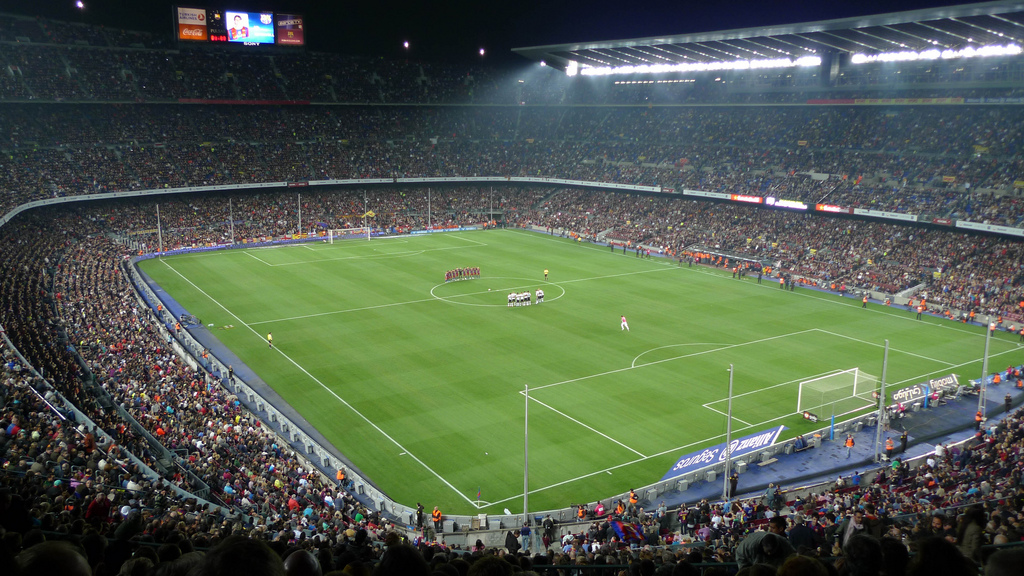 camp_nou_interior