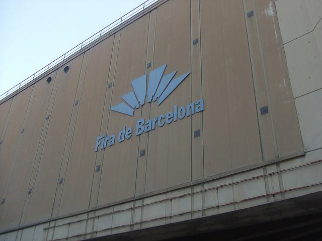 fira_barcelona
